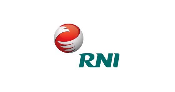 Loker BUMN PT Rajawali Nusantara Indonesia (Persero) November 2020