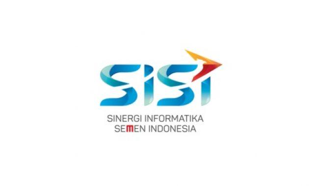 Lowongan Kerja PT Sinergi Informatika Semen Indonesia (SISI) Tingkat D3/S1 Tahun 2020