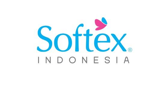 Lowongan Kerja PT Softex Indonesia Bulan Desember 2020