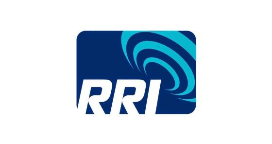 Rekrutmen Lembaga Penyiaran Publik Radio Republik Indonesia (LPP RRI) Tahun 2020