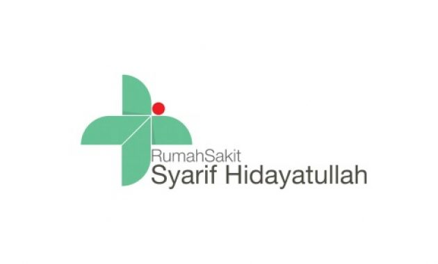 Lowongan Kerja Rumah Sakit Syarif Hidayatullah Tahun 2020