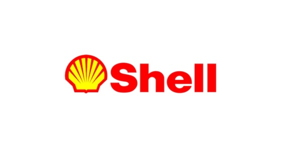 Lowongan Kerja Shell Indonesia Minimal SLTA Bulan Februari 2021