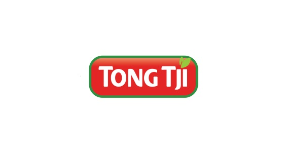 Lowongan Kerja Tong Tji Minimal Lulusan SMA / Diploma Oktober 2020