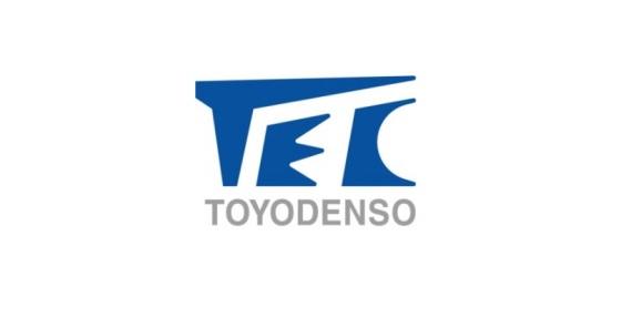 Lowongan Kerja PT Toyo Denso Indonesia Minimal SMK Bulan Oktober 2020