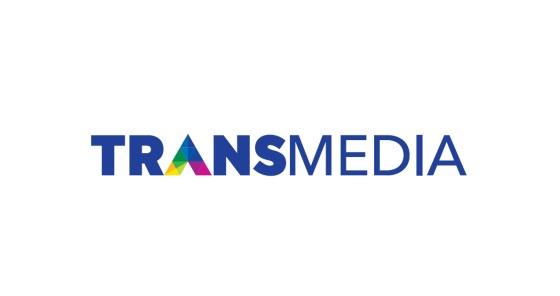 Lowongan Kerja Transmedia Terbaru Bulan Oktober 2020
