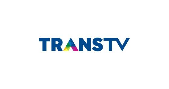 Lowongan Kerja PT Televisi Transformasi Indonesia (TransTV) Semua Jurusan 2020