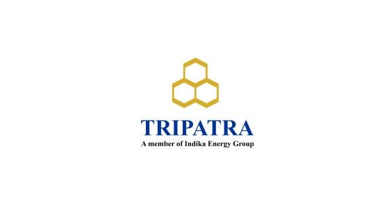 Lowongan Kerja PT Tripatra Engineers and Constructors (TRIPATRA) Tahun 2020