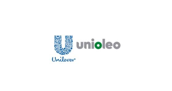Lowongan Kerja PT Unilever Oleochemical Indonesia Minimal S1 Tahun 2020