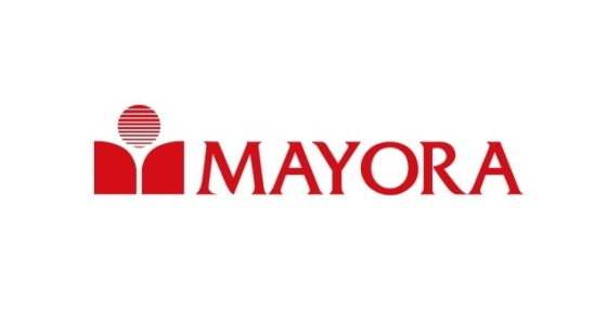 Rekrutmen Mayora Development Program 2020 Untuk Semua Jurusan