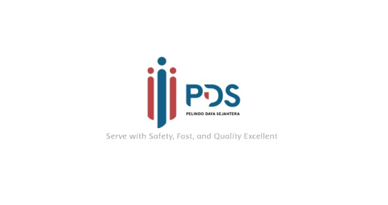 Lowongan Kerja Besar-Besaran PT PDS (Pelindo 3 Group) Minimal SMA/Sederajat Oktober 2020