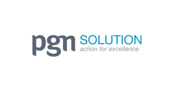 Lowongan Kerja PT PGAS Solution Minimal SMA/SMK D3 S1 Bulan Oktober 2020