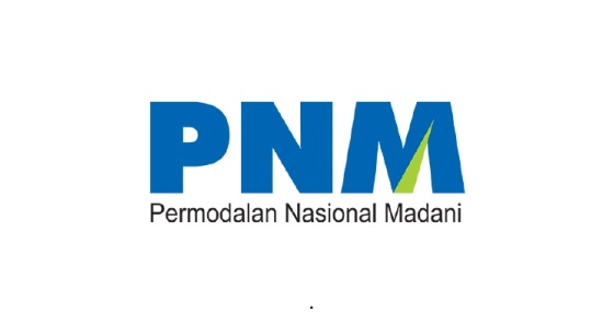 Lowongan Kerja PT PNM (Persero) Untuk Lulusan SMA/SMK/MA/Paket C Semua Jurusan 2020