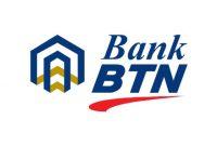 Rekrutmen Calon Pegawai PT Bank Tabungan Negara (Persero) Tbk Oktober 2020