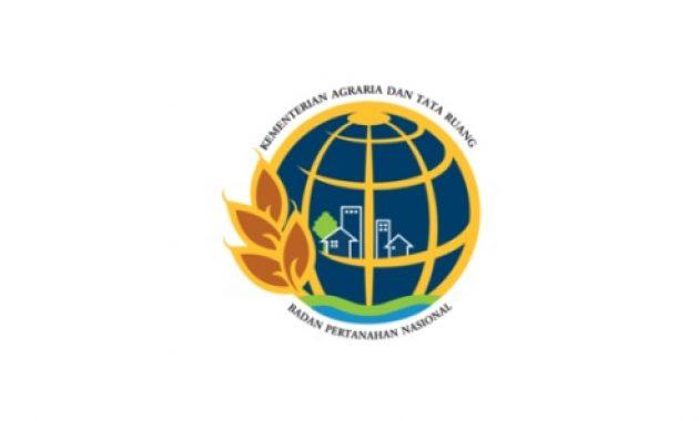Lowongan Kerja Badan Pertanahan Nasional Tingkat SMA D3 S1 Desember 2020