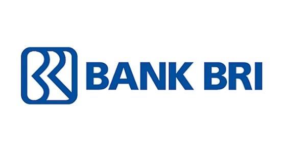 Lowongan Kerja Customer Service dan Teller Bank BRI April 2021