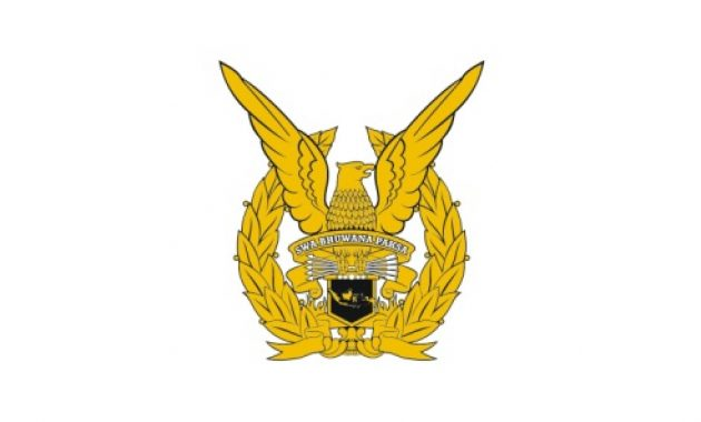 Penerimaan Tamtama PK TNI Angkatan Udara Tahun 2021
