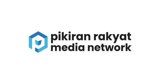 Lowongan Kerja Pikiran Rakyat Media Network Minimal D3/S1 Semua Jurusan November 2020