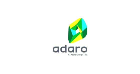 Lowongan Kerja PT Adaro Energy Tbk (Mining/Power/Logistics) Desember 2020