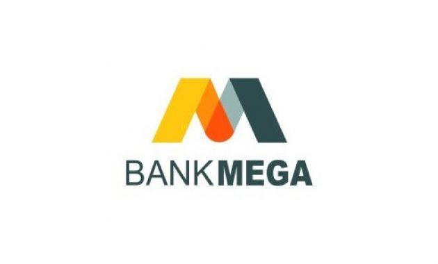 Lowongan Kerja Bank Mega Pendidikan Minimal D3 Januari 2021