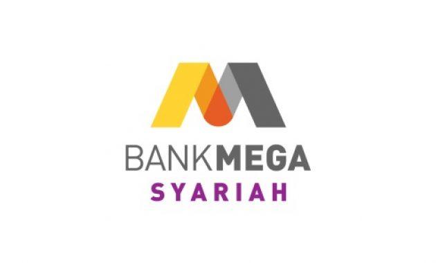 Lowongan Kerja Bank Mega Syariah Penempatan di Berbagai Kota Tahun 2020