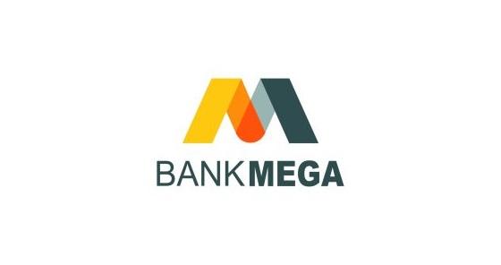 Lowongan Kerja Bank Mega Terbaru Minimal D3 Februari 2021