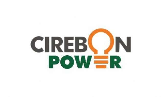 Lowongan Kerja Cirebon Power Terbaru November 2020