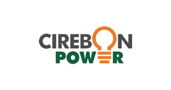 Rekrutmen Karyawan Cirebon Power Banyak Posisi Sampai Desember 2020