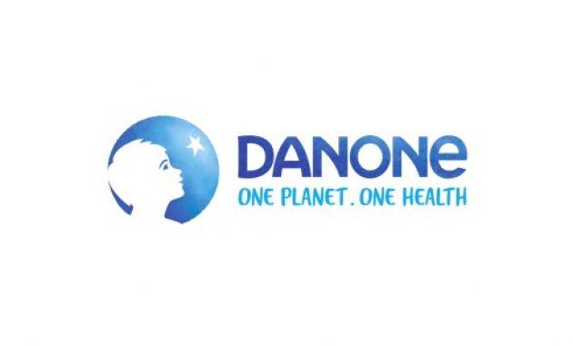 Lowongan Kerja Danone Indonesia Terbaru November 2020