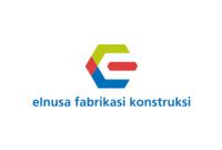 Lowongan Kerja PT Elnusa Fabrikasi Konstruksi November 2020