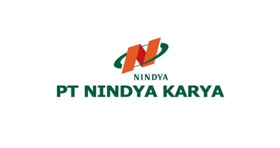 Lowongan Kerja BUMN PT Nindya Karya (Persero) Bulan Januari 2021