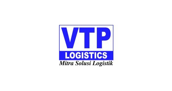 Lowongan Kerja BUMN PT Varuna Tirta Prakasya (Persero) Tahun 2020