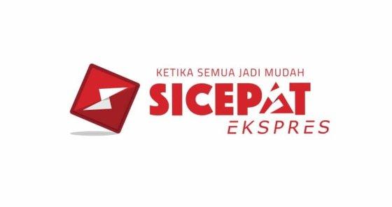 Loker Terbaru PT Sicepat Ekspres Indonesia Bulan Januari 2021