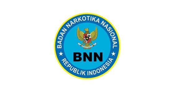 Penerimaan Tenaga Kontrak Badan Narkotika Nasional Provinsi DIY Tahun Anggaran 2021