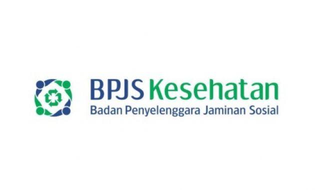 Rekrutmen Pegawai Tidak Tetap (PTT) BPJS Kesehatan di Seluruh Indonesia 2021