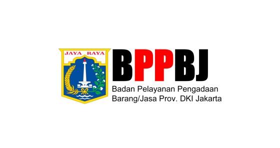 Lowongan Kerja BPPBJ Provinsi DKI Jakarta Desember 2020