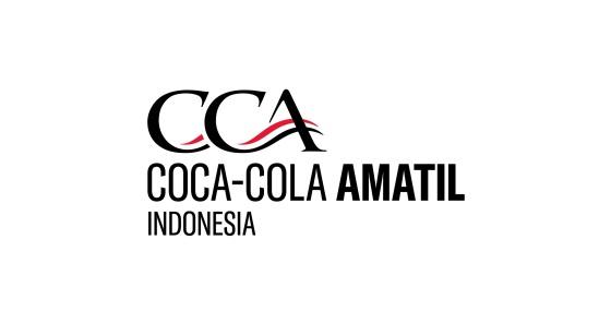 Lowongan Kerja Coca-Cola Amatil Indonesia Desember 2020
