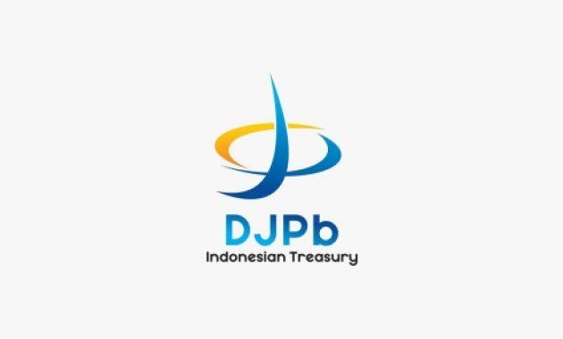 Rekrutmen PPNPN DJPb Kementerian Keuangan Minimal SMA Sederajat 2020