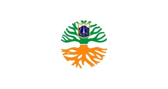 Lowongan Kerja PJLP (Non PNS) Dinas Lingkungan Hidup TA 2021