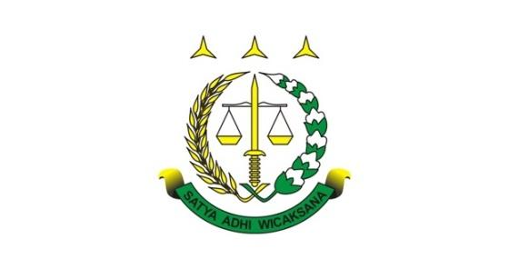 Lowongan Kerja Non PNS Puspenkum Kejaksaan Republik Indonesia Tahun 2020