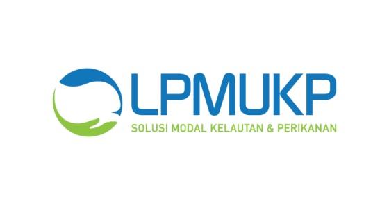 Penerimaan Pegawai Non PNS LPMUKP Kementerian Kelautan dan Perikanan 2020