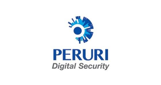 Lowongan Kerja PT Peruri Digital Security (BUMN Group) Desember 2020