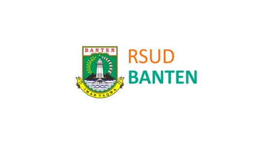 Lowongan Kerja Non ASN BLUD RSUD Banten Desember 2020