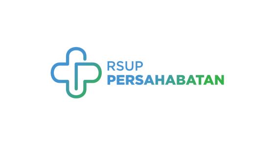 Lowongan Kerja Rumah Sakit Umum Pusat Persahabatan Tahun 2020