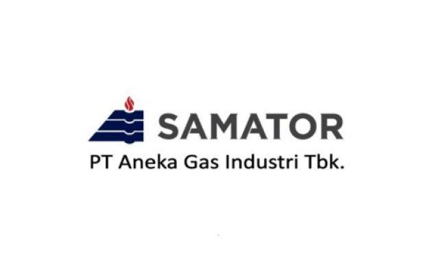 Lowongan Kerja PT Aneka Gas Industri Tbk Tingkat SMK S1 Maret 2021