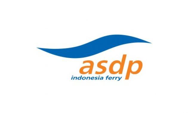 Rekrutmen BUMN PT ASDP Indonesia Ferry (Persero) Tahun 2021