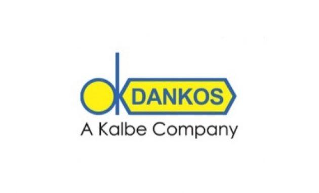 Lowongan Kerja PT Dankos Farma (Kalbe Group) Tahun 2021