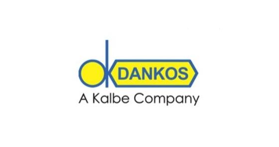 Lowongan Kerja PT Dankos Farma Tingkat SMK D3 S1 Februari 2021