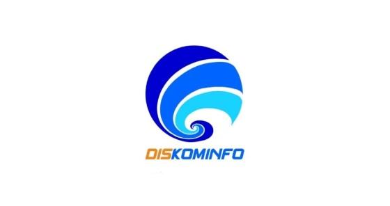 Lowongan Kerja Dinas Komunikasi dan Informatika Januari 2021