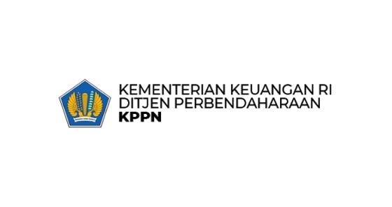 Lowongan Kerja Kantor Pelayanan Perbendaharaan Negara Minimal SMA SMK Sederajat Tahun 2021