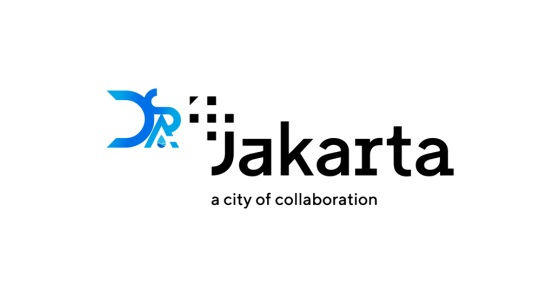 Lowongan Kerja Dinas Sumber Daya Air Provinsi DKI Jakarta Tahun 2021
